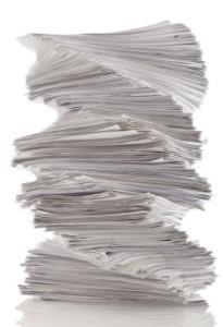 Employee Documents - Cybertech